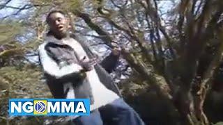 SINYORITA BY MIGHTY SALIM (OFFICIAL VIDEO)