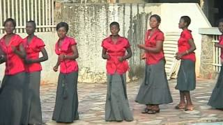 GHARAMA BY FREE METHODIST CHURCH/ KASULU-KIGOMA(I created this video with the YouTube Video Editor (http://www.youtube.com/editor), 2015-03-01T03:34:41.000Z)