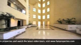 DIFC, Skygarden, Dubai; Apartment For Rent - 1 B/R