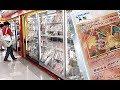 Hidden Pokemon Card Shop In Japan