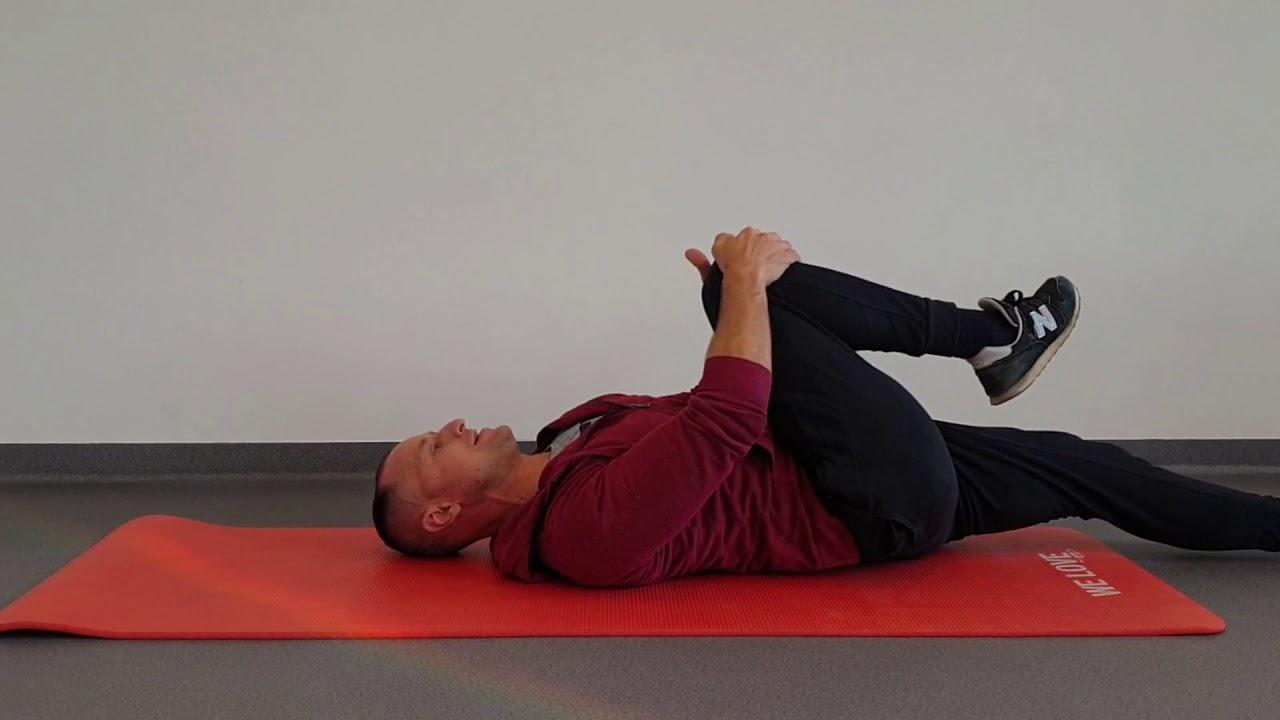 kaip prarasti pilvą ir nugaros riebalus