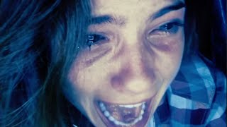 Top 5 Things I Want To See In Unfriended 2