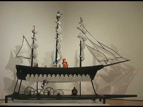 Cutty Sark Mutiny by Pete Beeman and Heidi Cody