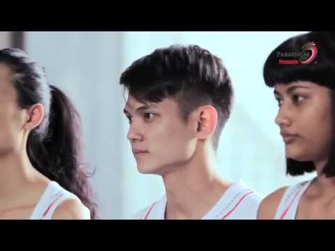 Malaysia Supermodel Search 2015 | EP 8 | = Acting Vs Shooting =