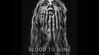 This Old Heart (AUDIO) GIN WIGMORE