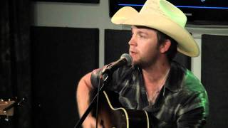 Justin Moore - Flying Down a Back Road mp3