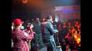 Dozha Blog: Gucci Mane Show @ Plush