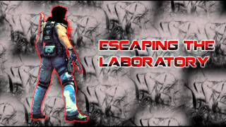 Escaping The Laboratory