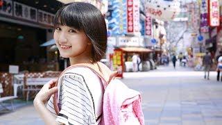 4K - Photo to Movie Musubu Funaki.