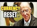 Rothschilds 1988 Prediction For New World Currency In 2018 Set To Rock Global Markets