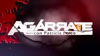 Carlos Sánchez Berzain con Patricia Poleo-Convención de Palermo c/ Maduro y su grupo de delincuencia