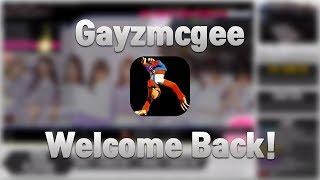 Download Gayzmcgee S High Bpm Streams Osu MP3, MKV, MP4 - Youtube to