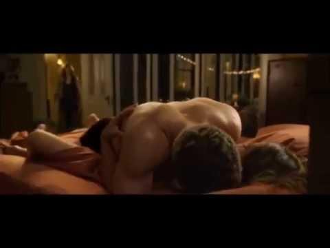 Фильм Сигнал (2014) онлайн смотреть в хорошем hd 720