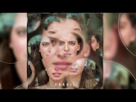 Daniela Aedo - FRÁGIL (Audio)