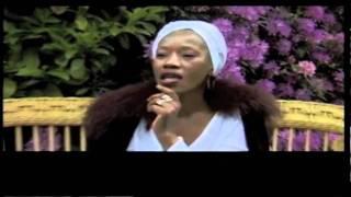 Busi Mhlongo unedited interview Urbanzulu part 4