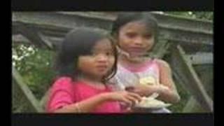 TV Patrol Tacloban PSA Plug - Clifford Nolido