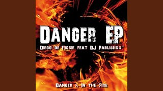 Danger (Club Version)