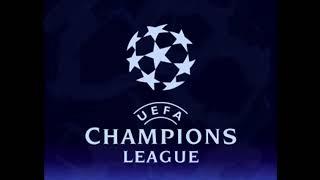 Video Theme Remix UEFA Champions League  De Fox Sport download MP3, 3GP, MP4, WEBM, AVI, FLV Juli 2018