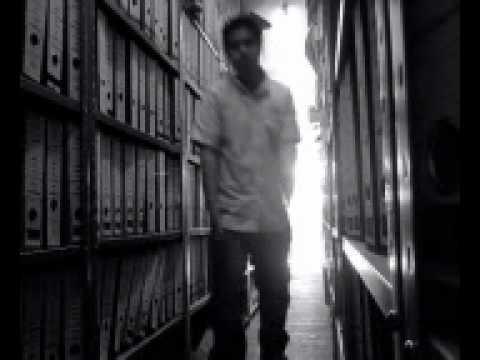 david bowie Let's Dance (Single Version)