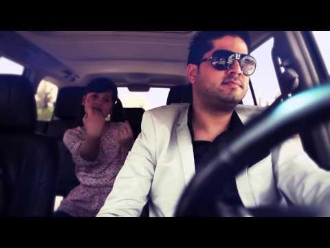 ليش احنا بنصوم (إيقاع) - عمر ولين الصعيدي | طيور الجنة thumbnail
