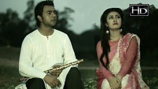 bangla natok 2015 ম হ র ন গ র hd ft apurba shokh