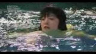 Repeat youtube video فتيات قبل الزهور عربى الحلقة 17 ج2 c