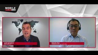 MWL Interview Malcolm Chan Feb2021