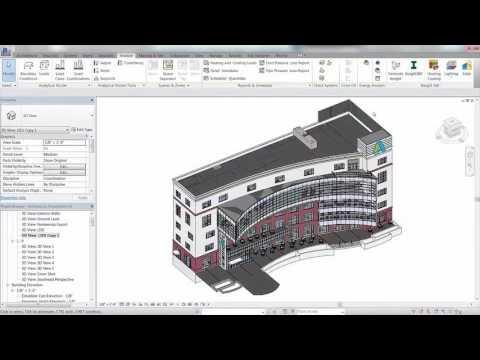 mechanical engineering plumbing design video 1920x1080