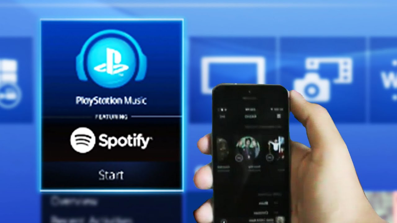 tidido how to download music