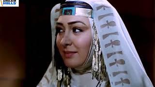 Hazrat Yusuf (A.S.) Episode 39 H.D.  حضرت یوسف (ا س) ای پی  हज़रत यूसुफ़ (अ.स.)