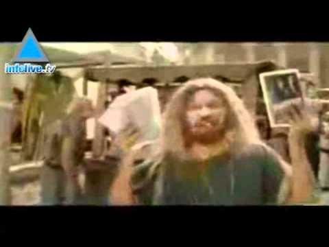 Eretz Nehederet film a hit