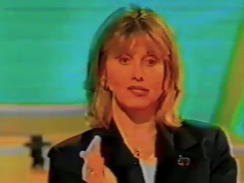 Pebble Mill (1995.02.01)