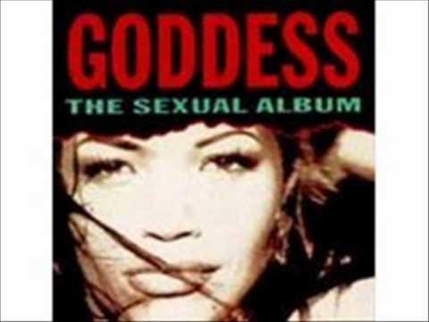 Goddess - Sexual (Instrumental / Karaoke Version)