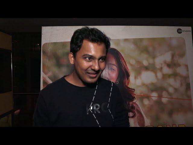 Public Review of Film Suraj Par Mangal Bhari #ChaloCinema