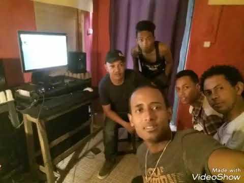 Mbola Talenta & Co  _  Oram-pahavaratra