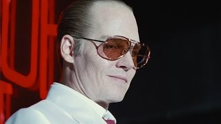 Black Mass - TV Spot 2 [HD]