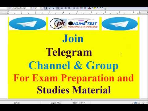 The best: telegram movie channel group
