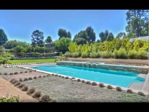 28951 Palos Verdes Dr East Rancho Palos Verdes Ca