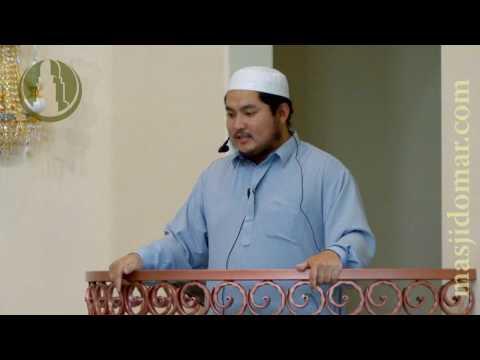 Formula for Change -  Sh. Abdul Bary Yahya