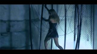 MoNa - Inside (Official Video) - produced by Andrei Tostogan