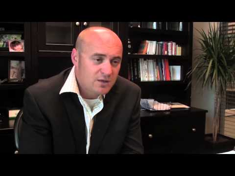 how-do-i-pre-qualify-for-a-mortgage?---utah-home-loan-rates