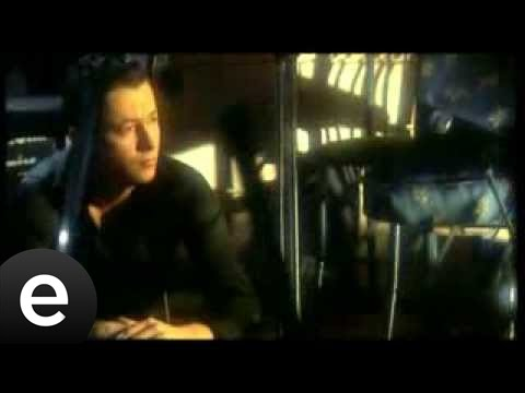 Yalnızlığım (Baha) Official Music Video #yalnızlığım #baha - Esen Müzik