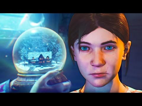 Call of Duty®: Black Ops 3 Zombies Chronicles Storyline Trailer