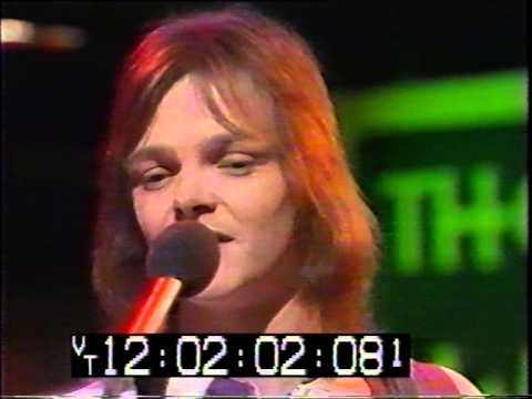 "A Band Called ""O"" - Fooling Around - Old Grey Whistle Test - 1975"