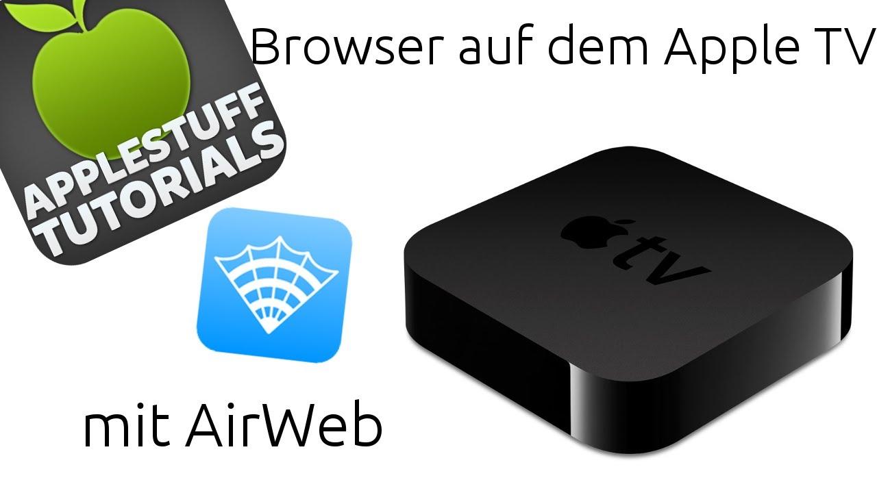Was HeiГџt Browser Auf Deutsch