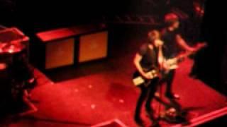 Twenty Tweny Live 05/04/10