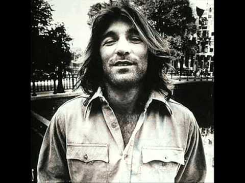 Time for Bed - Dennis Wilson