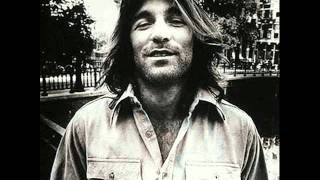 Watch Dennis Wilson Time For Bed video
