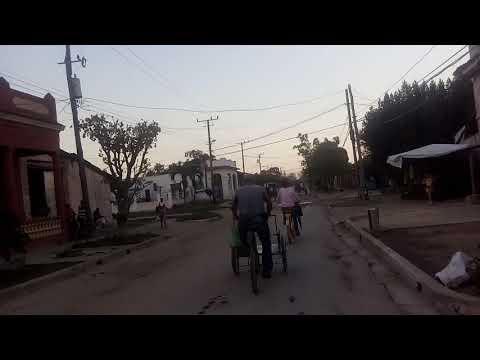 Video de Playa Santa Lucía