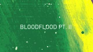 alt-J - Bloodflood pt II (Official Audio)